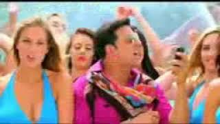 Video Yo Yo Honey Singh Mashup 2017   DJ VBX   Epic Stardom   TinyJuke com download MP3, 3GP, MP4, WEBM, AVI, FLV Juni 2018