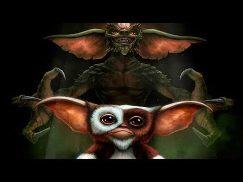is gremlins 3 finally coming youtube