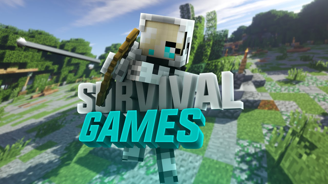 Squishy survival 9 -  So Squishy Survival Games Live W Chad Alan Youtube