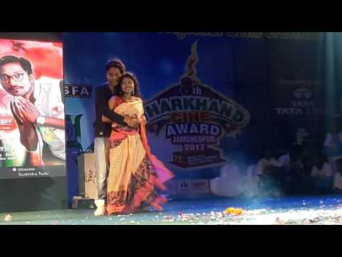 Jamshedpur 8th cine award
