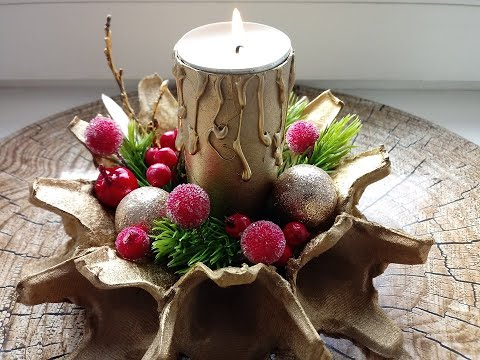 stroik-bożonarodzeniowy-christmas-decoration-diy-diy-weihnachtsdekoration