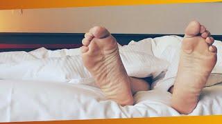 "Jonny M – Mankas dormo (Album ""Kreaktiva"")"