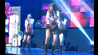 Download Video seifuku ga jama wo suru-jkt48 Shanju Hot banget! MP3 3GP MP4