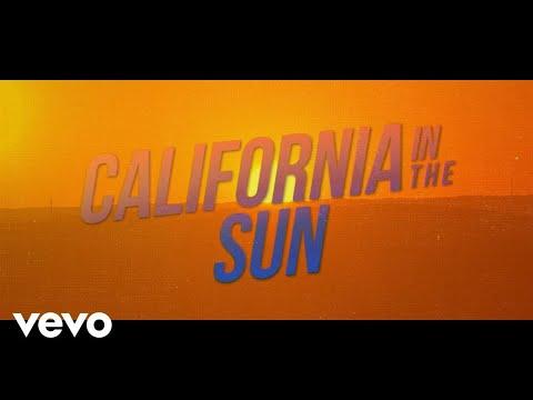 Fenix, Lisa Williams - California Sun