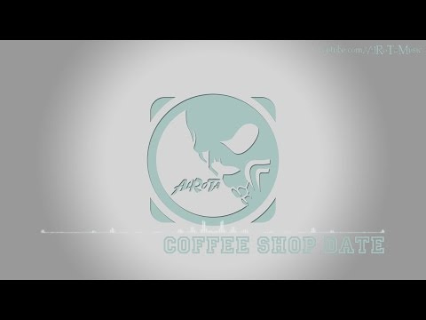 Coffee Shop Date by Martin Carlberg - [Acoustic Group Music]