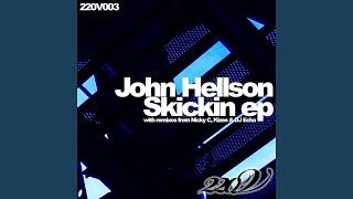 Skickin (Kizen Remix)