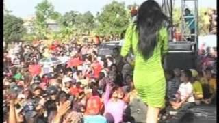 MONATA 2012 Live Lowayu.Buka titik Josss-Rena KDI.DAT