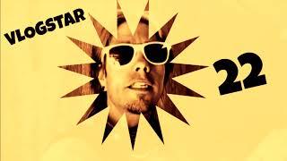Post Malone - rockstar ft. 21 Savage (Voust Malone - Vlogstar ft. NIILO22 REMIX))