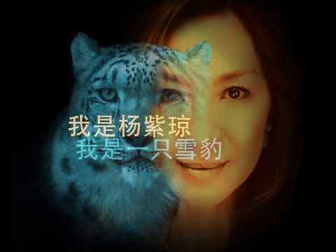UN Environment - Wild for Life - Michelle Yeoh - Chinese