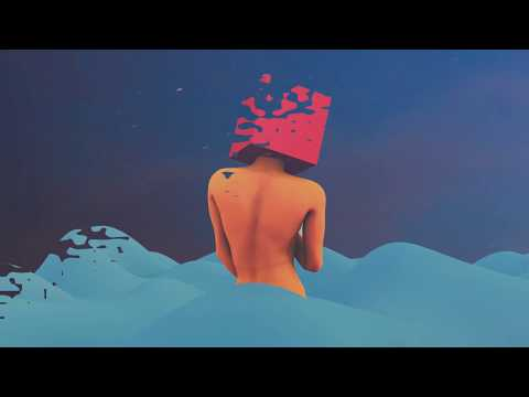 Roee Yeger & Roby Fayer - Lost It All feat. Tay