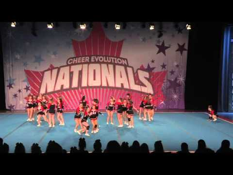 Holy Spirit High School Falcons Large Senior Novice Run 2