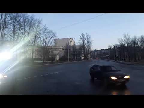 Колпино Павловская ул д 1 1 эт