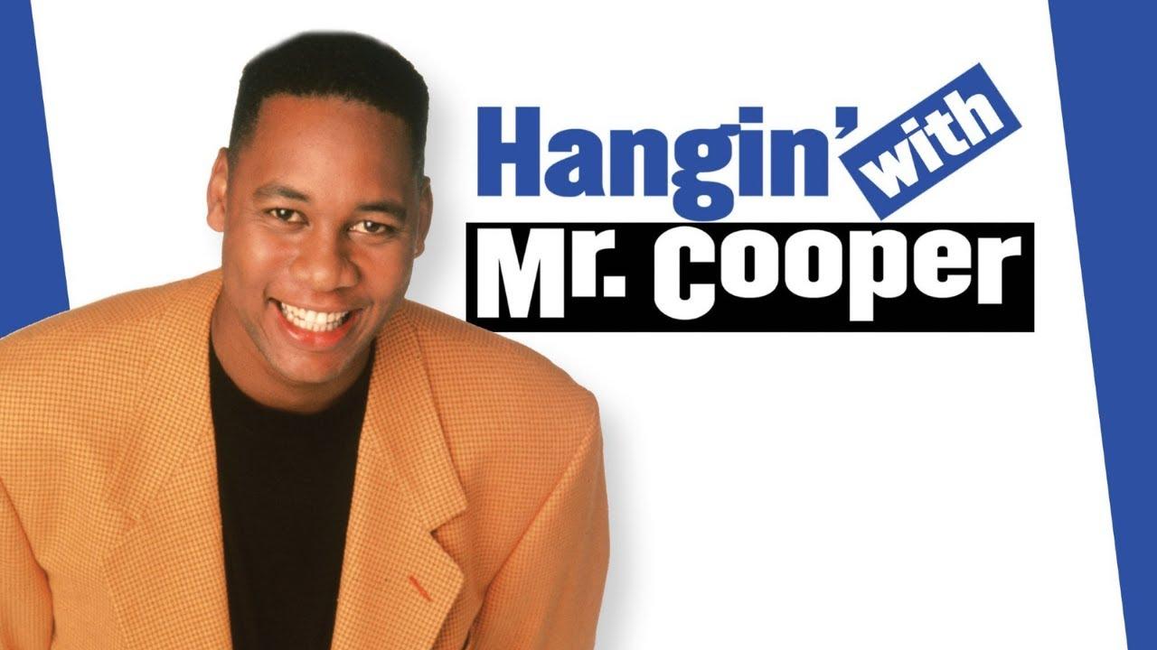hangin with mr cooper season 1 dailymotion