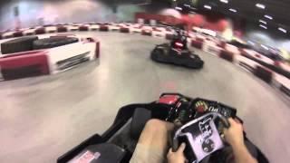 Orlando Grand Prix