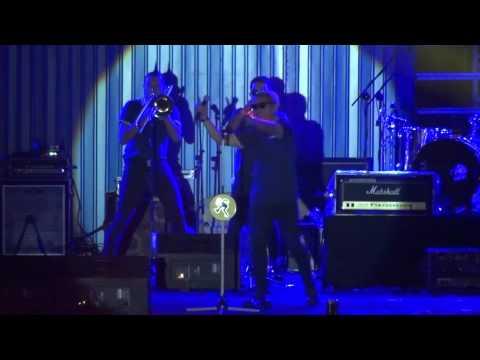 Tipe X Live - 01 - Genit