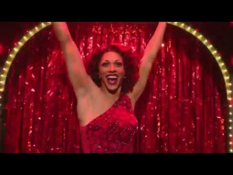 Kinky Boots - Capitol Theatre - Final Tickets Released!