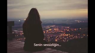 Lucia - Silence - Türkçe Altyazılı
