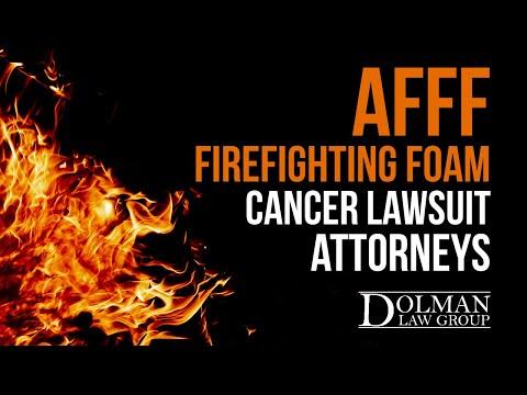firefighting-foam-(afff)-cancer-attorneys