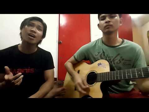 Bunga - Ara Johari cover by APIH ( Apih MagicMan)