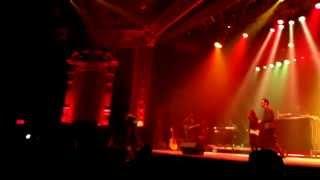 XMALEYA - TCHOKOLO - @Olympia - Montreal