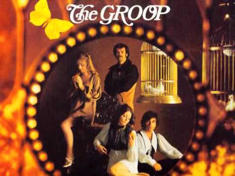 ++ The Jet Song (When the Weekend's Over) ◆ The Groop ++