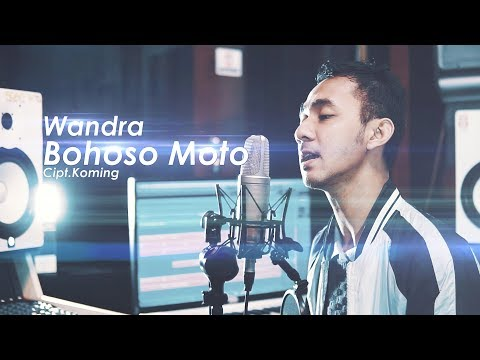 Free Download Wandra - Bohoso Moto (official Cover) Mp3 dan Mp4