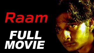 Raam - Tamil Full Movie | Jiiva | Saranya Ponvannan | Gajala | Rahman | UIE Movies