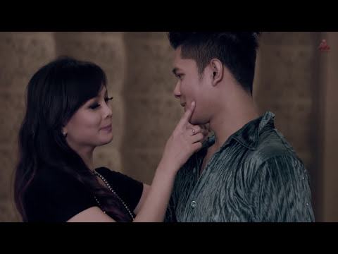 Maisaka - Srigala Berbulu Domba (Official Music Video)