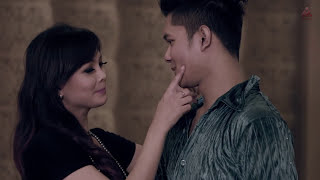 Maisaka - Serigala Berbulu Domba (Official Music Video)