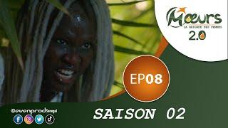 Moeurs - Saison 02 - Episode 08 **VOSTFR **