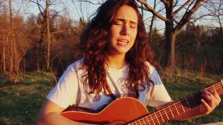 Quantum Physics Acoustic - Ruby Waters