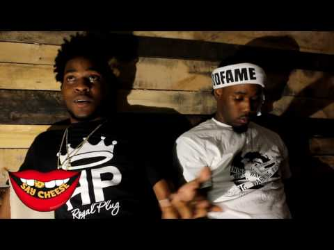 Go Yayo: opens up about beef with Spud Boom & BFG