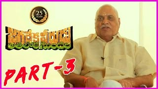 Jagadeka Veerudu Atiloka Sundari 25 Years Video    Chiru , Sridevi , Raghavendra Rao