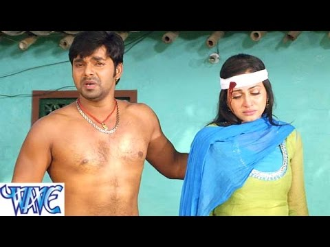 New all odia movie video song mp3 a to zindabad download