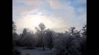 F. Chopin Etiuda no.1 op.10 C-dur (in C major) Marek Drewnowski; ハ長調、マレクドレブノフスキ内エチュード