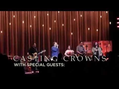 casting-crowns-thrive-tour-fall-2014