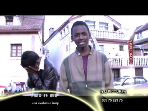 T W Z FT M B H - aza avelanao irery(official video 2013)