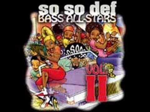 reza locke so so def bass all-stars (lathun) - freak it