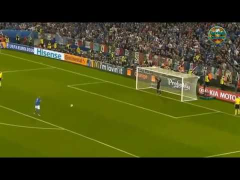 УЕФА ЕВРО-2016 - История –