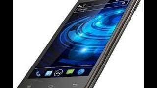XOLO X910 mobile specifications, features and price