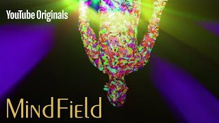 Download The Psychedelic Experience - Mind Field S2 (Ep 2) Mp3 and Videos