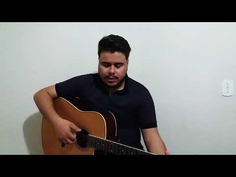 Quem Pegou, Pegou - Henrique e Juliano (Zuriel Gomiero cover)
