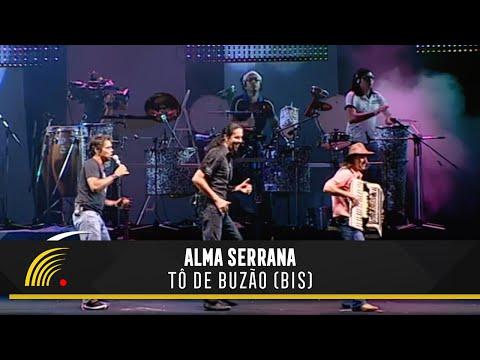 GRATIS SERRANA ALMA MUSICAS DO BAIXAR