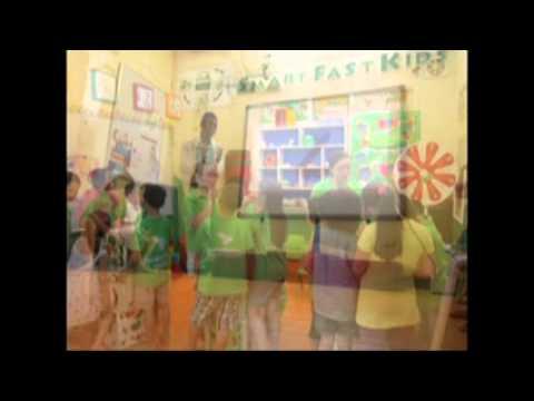 [1.8] Trung tâm tiếng anh mầm non tiểu học tại Hà Nội 0912254006