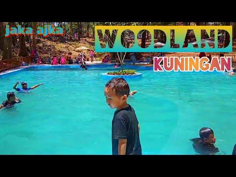 obyek-wisata-woodland-kuningan