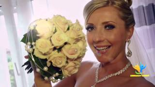 Foto - Video - Kameramann - Hochzeit - Events - Anzeige Nr. 23 - Germany Event(Foto - Video - Kameramann - Hochzeit - Events buchen Sie bei Germany Event Anzeige Nr. 23 bei www.germany-event.de., 2015-11-19T03:45:27.000Z)