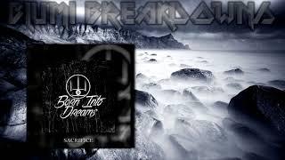 Born Into Dreams - Sacrifice (Full Album // 2017) DeathCore / MetalCore