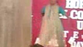 Download Video dancing girls.3gp MP3 3GP MP4