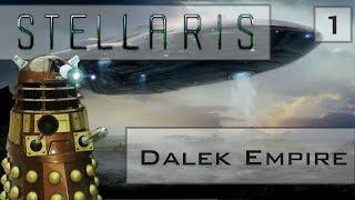 Stellaris -