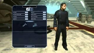 bgo gameplay first impressions battlestar galactica online moia tgn tv